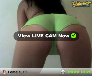 Chaturbate - Free Live Cam Online!